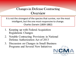 Changes in Defense Contracting_Feb 2013 - page 2
