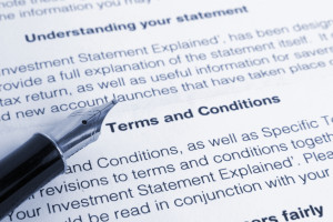 contract_terms